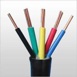 Insulated Signal Cable